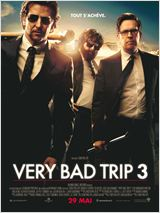 Very Bad Trip 3 FRENCH DVDRIP AC3 2013