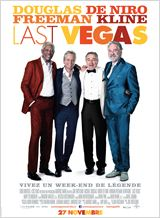 Last Vegas FRENCH BluRay 720p 2013