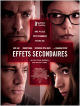 Effets secondaires (Side Effects) FRENCH DVDRIP 2013