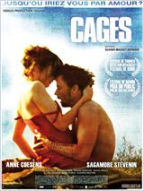 Cages FRENCH DVDRIP 2008