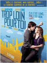 Trop loin pour toi FRENCH DVDRIP 2010