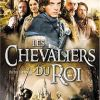 Les Chevaliers du roi FRENCH DVDRIP 2010