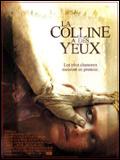 La Colline a des yeux Dvdrip French 2006