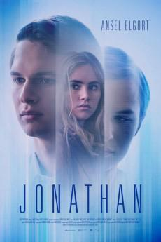 Jonathan FRENCH WEBRIP 720p 2018