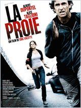 La Proie FRENCH DVDRIP 2011