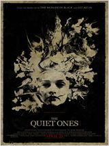 The Quiet Ones FRENCH DVDRIP 2014
