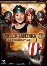 Vic Le Viking 2 FRENCH DVDRIP 2012