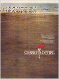 Les Chariots de feu FRENCH DVDRIP 1981