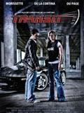 Transit DVDRIP FRENCH 2008