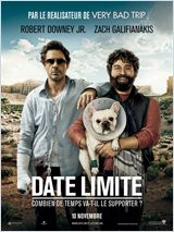 Date limite FRENCH DVDRIP 2010