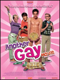 Another Gay Movie French DVDRiP 2007
