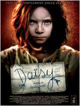 Daisy FRENCH DVDRIP 2012