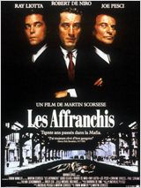 Les Affranchis FRENCH DVDRIP 1990