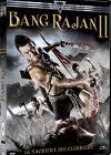Bang Rajan 2 FRENCH DVDRIP 2011