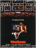 War Games FRENCH DVDRIP 1983