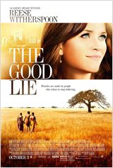 The Good Lie FRENCH DVDRIP x264 2014