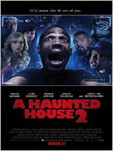 A Haunted House 2 FRENCH BluRay 720p 2014