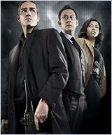 Person of Interest S01E07 VOSTFR HDTV