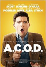 A.C.O.D. FRENCH DVDRIP x264 2014