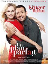 Un Plan Parfait FRENCH DVDRIP AC3 2012