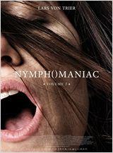 Nymphomaniac - Volume 2 FRENCH DVDRIP x264 2014