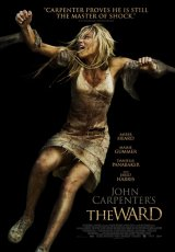 The Ward FRENCH DVDRIP AC3 2012
