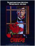 La nuit des sangsues FRENCH DVDRIP 1986