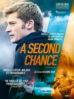 A second chance FRENCH DVDRIP 2016