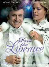 Ma vie avec Liberace (Behind the Candelabra) FRENCH BluRay 720p 2013