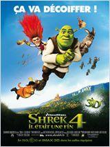Shrek 4, il était une fin FRENCH DVDRIP 2010