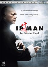 Ip Man : Le combat final FRENCH DVDRIP 2014