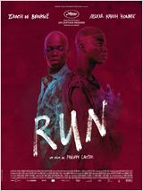 Run FRENCH DVDRIP x264 2014