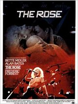 The Rose FRENCH DVDRIP 1980