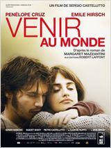 Venir au monde FRENCH DVDRIP 2013