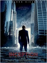 Inception FRENCH DVDRIP 1CD 2010