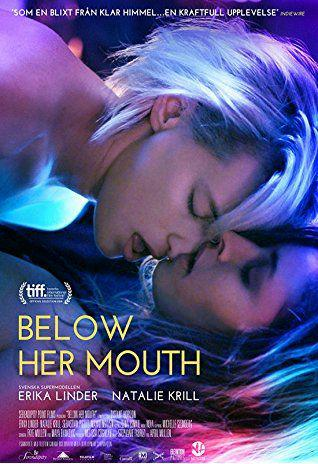 Below Her Mouth FRENCH WEBRIP 1080p 2018