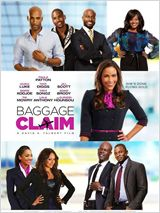 Destination Love (Baggage Claim) FRENCH DVDRIP 2014