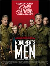 Monuments Men FRENCH DVDRIP AC3 2014