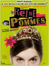La Reine des pommes FRENCH DVDRIP 2010