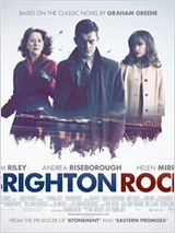 Brighton Rock FRENCH DVDRIP AC3 2011