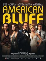 American Bluff (American Hustle) VOSTFR DVDRIP 2014