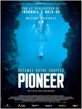Pioneer FRENCH DVDRIP 2015