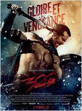 300 : La naissance d'un Empire FRENCH BluRay 1080p 2014