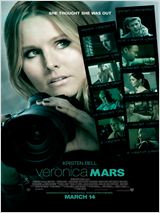 Veronica Mars FRENCH DVDRIP 2014