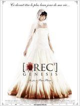 [REC] 3 Génesis VOSTFR DVDRIP 2012