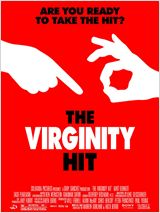 Dépucelage mode d'emploi (The Virginity Hit) FRENCH DVDRIP 2011