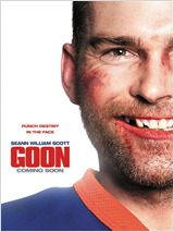 Goon FRENCH DVDRIP AC3 2012
