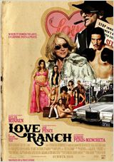 Love Ranch FRENCH DVDRIP AC3 2010