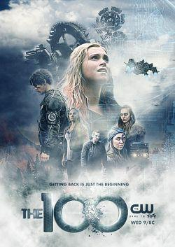 The 100 S05E02 FRENCH BluRay 720p HDTV