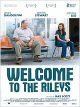 Welcome to the Rileys FRENCH DVDRIP 2010